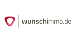 Wunschimmo